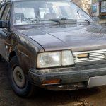 3 аварии за сутки произошли в Приднестровье: пострадал ребёнок (ФОТО)