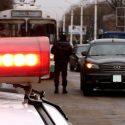 В Тирасполе автомобилист сбил 16-летнюю девочку и протащил её по асфальту около 20 метров (ФОТО)