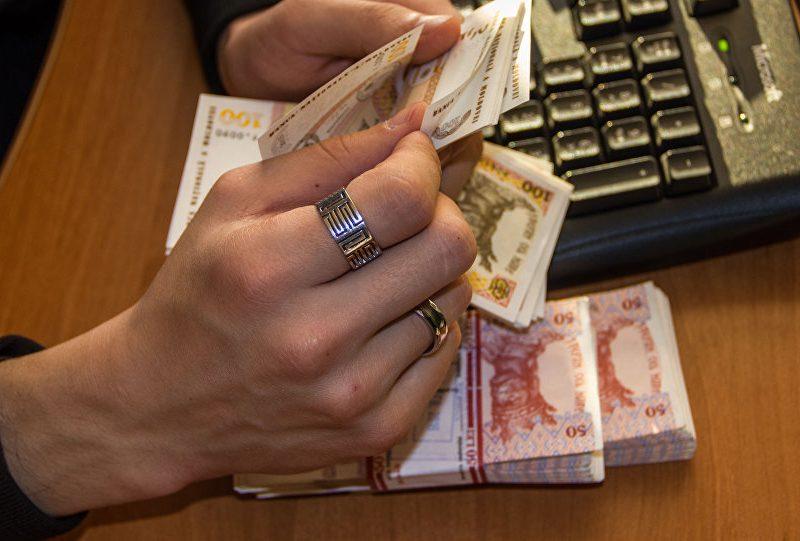 Президент не исключает дальнейшей девальвации лея (ВИДЕО)