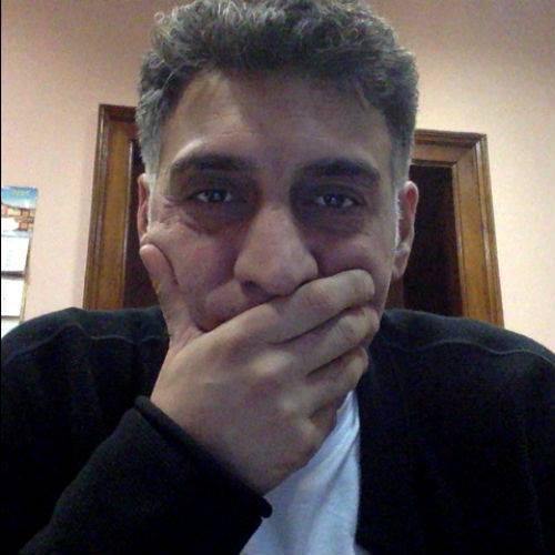 Кеосаян: Додона любят в России. Сожалею, если в Молдове меня не так поняли (ФОТО)