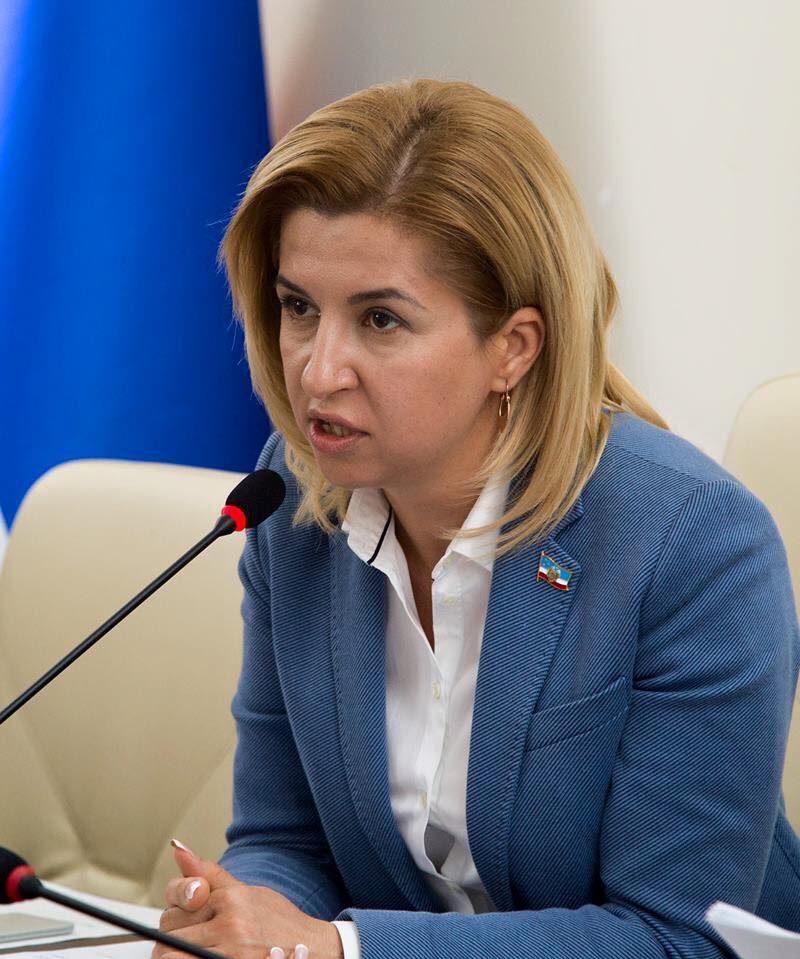 Влах бойкотирует заседание правительства, на котором будет рассмотрена скандальная инициатива МИДЕИ об отзыве посла РМ в РФ
