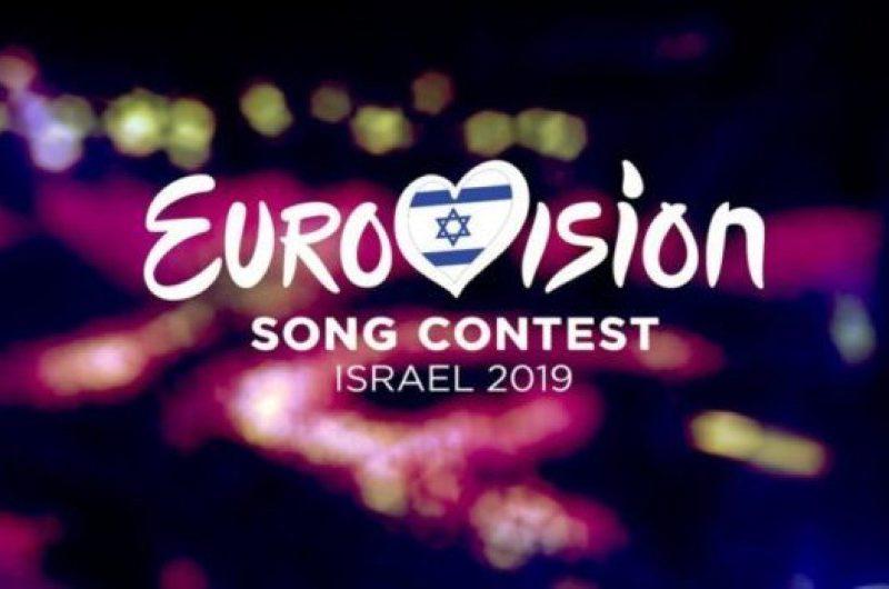 Евровидение-2019: в эту субботу станет ясно, кто будет представлять Молдову
