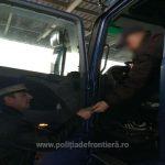 Молдаванин стал жертвой мошенников за границей: он приобрёл грузовик в Польше, но лишился его на границе