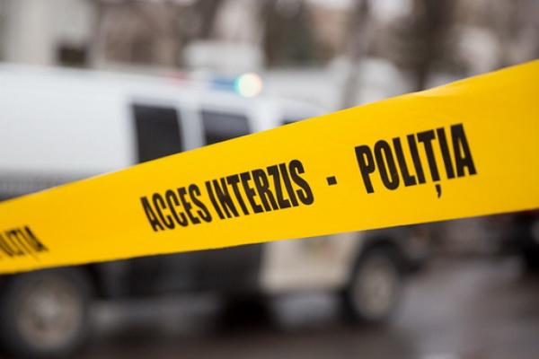 Трагедия в Тараклии: несовершеннолетние злоумышленники пробрались в частный дом и ранили мужчину
