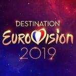 Евровидение-2019: цены на билеты доступны от 121 до 487 евро