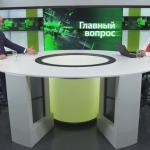 Додон: Если народ не поверит в будущее Молдовы, явка на следующих выборах будет еще на 100-200 тысяч меньше (ВИДЕО)