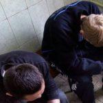 Попросил присмотреть за домом, а остался без денег: жителя Слободзеи ограбил подросток
