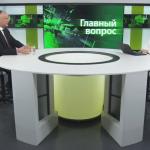 Додон: Демократы пытаются помешать молдаванам в России проголосовать на выборах (ВИДЕО)