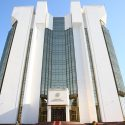 Президентура подвергла резкой критике очередной антироссийский демарш правительства