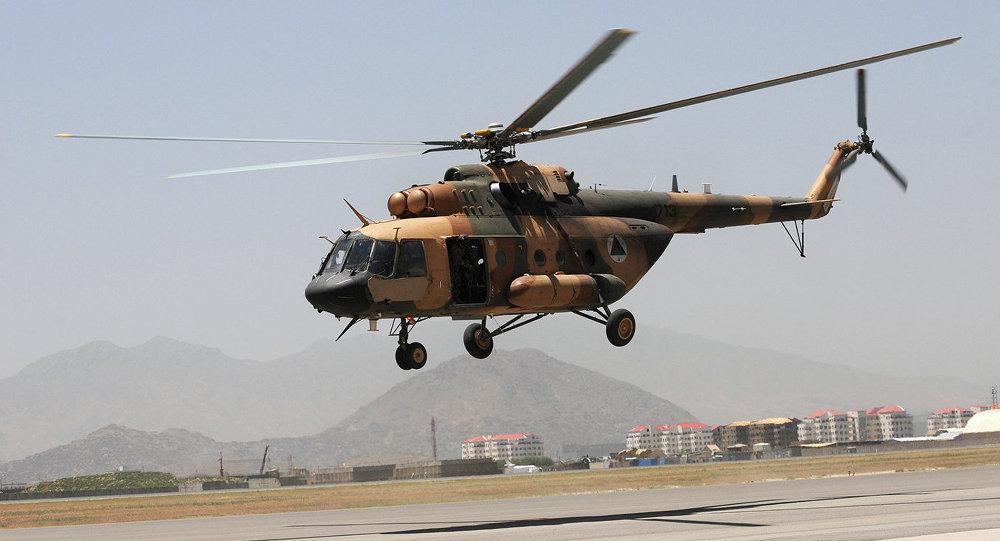 По просьбе Додона руководство России помогло освободить взятых в 2015 году в плен в Афганистане двух молдавских летчиков (ВИДЕО)