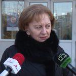 Гречаный: Сегодня решается дальнейшее существование Молдовы как независимого и суверенного государства (ВИДЕО)