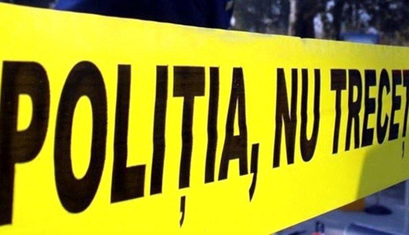 В Бельцах обнаружен труп пенсионерки со следами насильственной смерти