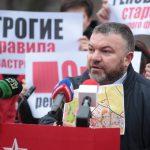 В новом парламенте социалисты предложат ряд законодательных инициатив для развития Кишинева