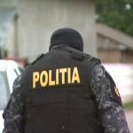 В Хынчештах поймали четверых несовершеннолетних за серию квартирных краж