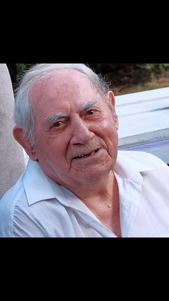 В столице пропал пожилой мужчина: родные просят помощи в поисках