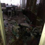 В Кишинёве горе-опекуны оставили старушку умирать от голода в собственной квартире