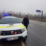 Статистика НИП: более 500 водителей нарушили ПДД за выходные