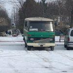 Додон о давлении на избирателей в Приднестровье: Это может возыметь обратный эффект