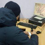 Остался без авто: молдаванина с поддельными документами не пропустили через границу