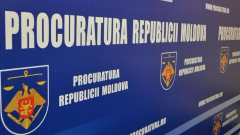 В Кишинёве прокурор умер дома во сне