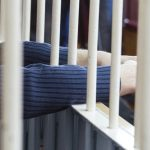 В Брянской области осудили молдаванина-участника наркобанды