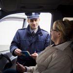 Более сотни иностранцев не пропустили через молдавскую границу на прошлой неделе