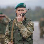 Почти 3 000 молдаван не пустили на Украину в прошлом году