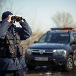 На прошлой неделе в Молдову не пустили почти полсотни иностранцев