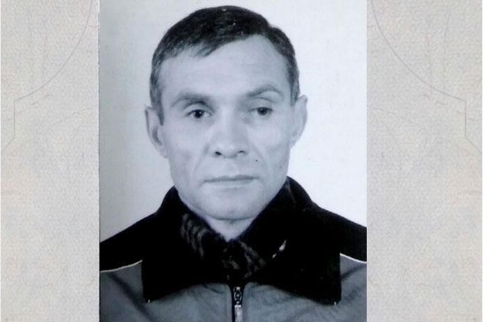 В Приднестровье без вести пропал 53-летний мужчина