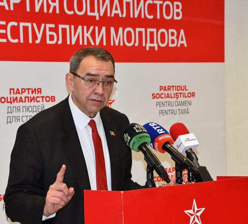 Головатюк: Сегодня самое важное – возрождение экономики регионов, сел и городов! (ВИДЕО)