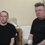 Первое интервью спасенных молдавских летчиков: полная версия (ВИДЕО)