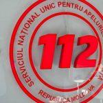 Количество вызовов в единую службу 112 неуклонно растёт (ВИДЕО)