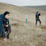 Нарушитель из Украины попытался незаконно пересечь молдавскую границу