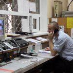 Более 200 нарушений за неделю зарегистрировано в Приднестровье