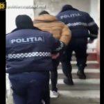 Полиция задержала преступников, ограбивших жителя Вадул-луй-Водэ (ВИДЕО)