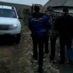 Двум жителям Новоаненского района грозит до 4-х лет тюрьмы за серию краж (ВИДЕО)