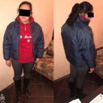Столичная полиция поймала злоумышленницу, укравшую у приятеля мобильный телефон