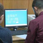 Два подростка из Бангладеша попытались незаконно попасть в Молдову