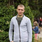 Родственники трагически погибшего в Германии молдаванина просят о помощи (ФОТО)