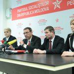 ПСРМ: Огромный потенциал российского рынка нужно использовать (ВИДЕО)