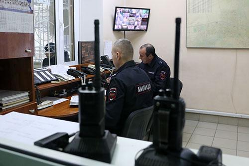 Более 200 нарушений зарегистрировано в Приднестровье за неделю