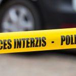 Трагедия в Чимишлии: молодой парень найден повешенным во дворе дома
