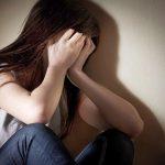 Шок: в Хынчештах несовершеннолетнюю 2 года насиловал родной отец