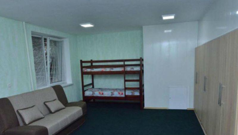 В Кишинёве открылся центр помощи детям, живущим на улице