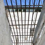 Житель Бричан, ограбивший и убивший односельчанку, проведёт в тюрьме 18 лет