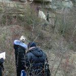 Розыск пропавшего в Приднестровье Сергея Абабий прекращён: тело мужчины нашли в овраге