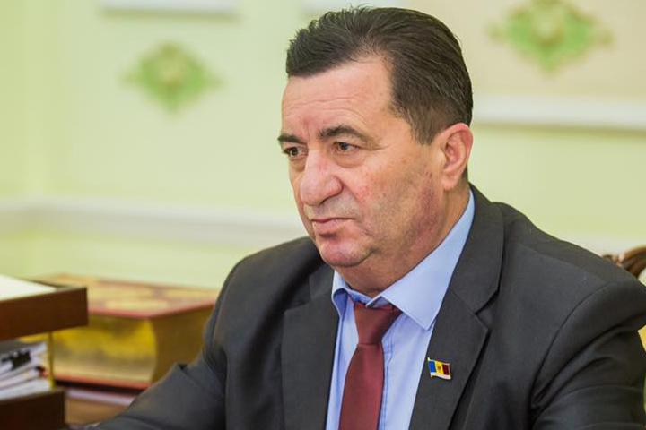 Социалист Кирилл Татарлы набрал более 57% голосов в Тараклии