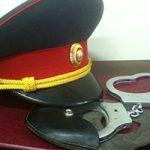 """Не получивший расчёт житель Приднестровья решил """"наказать"""" работодателя"""