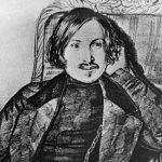 «Он поехал молиться за нас». Почему народ не верил в смерть Гоголя
