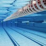 С 1 августа деятельность бассейнов в Молдове приостанавливается (ВИДЕО)